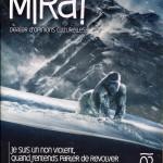 Mira1